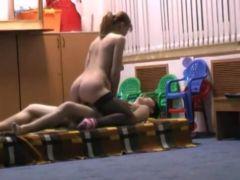 Cena Porno Asa Akira colegial safada mamando o professor