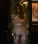 Michelle Rodriguez de Velozes e Furiosos totalmente pelada em novo filme