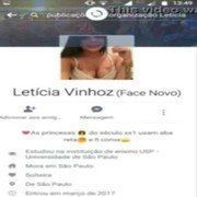 Video gostosas brasileiras e seus videos intimos que caiu na net