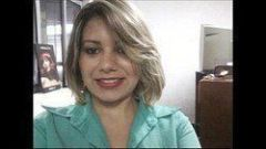Video esposa putinha de São Paulo fez sexo caseiro com vizinho
