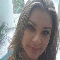 Video Kris gostosa de São Paulo caiu na net fazendo sexo amador