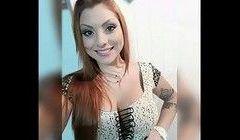Video conheça gostosa Isadora Martinez de Porto Alegre