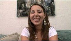 Video fazendo porno gostoso com pau grande e preto