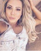 Video paulista amadora Barbara de Moema SP fazendo sexo caseiro