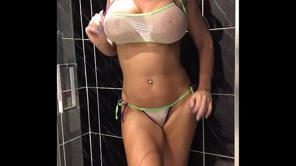 webcam mulher gostosa ser masturbando na banheira